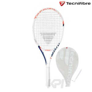 「ガット張り上げ済み」Tecnifibre(テクニファイバー)「T-Rebound JR24(ティーリバウンド ジュニア24)  BRTF68」硬式テニスラケットKPI+ sportsjapan