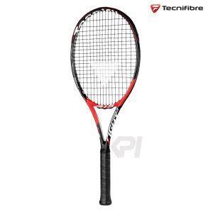 硬式テニスラケット テクニファイバー Tecnifibre ティーファイト 315 T-FIGHT 315 BRTF72|sportsjapan