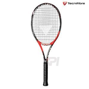 硬式テニスラケット テクニファイバー Tecnifibre T-FIGHT 305 ティーファイト 305 BRTF73 KPI sportsjapan