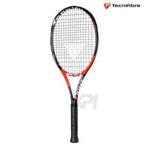 Tecnifibre(テクニファイバー) 「T-FIGHT 300(ティーファイト 300) BRTF74」硬式テニスラケットKPI+ sportsjapan