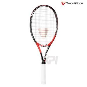 硬式テニスラケット テクニファイバー Tecnifibre ティーファイト 295 T-FIGHT 295 BRTF75|sportsjapan