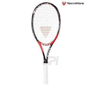 硬式テニスラケット テクニファイバー Tecnifibre ティーファイト 280 T-FIGHT 280 BRTF76|sportsjapan