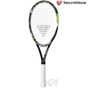 Tecnifibre(テクニファイバー)「T-FLASH 265(Tフラッシュ265) BRTF83」硬式テニスラケットKPI+ sportsjapan