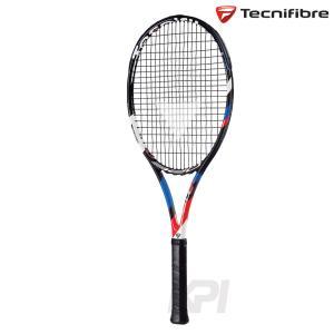 「ラックサックプレゼント」「2017モデル」Tecnifibre テクニファイバー 「T-FIGHT320dc ティーファイト320dc  BRTF90」硬式テニスラケット sportsjapan