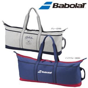 バボラ Babolat テニスバッグ・ケース  ナローバック BTALJA00 『即日出荷』|sportsjapan