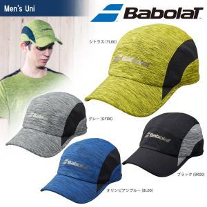 バボラ Babolat テニスアクセサリー メンズ ゲームキャップ BTAMJC00 3月上旬出荷予定※予約|sportsjapan