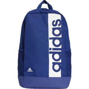 アディダス adidas マルチSPバッグ・ケース ユニセックス リニアロゴバックパック BVB25 BVB25-DM7661|sportsjapan