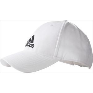 「2017新製品」adidas(アディダス)[71 ロゴキャップ EMB BXA66]マルチSP帽子KPI+|sportsjapan