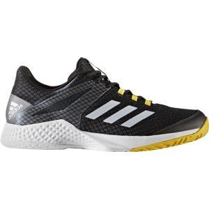 「2017新製品」アディダス adidas [73 ADIZERO COURT AC BY1601]オールコート用テニスシューズ|sportsjapan
