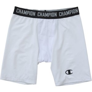 Champion チャンピオン [「メンズ バスケットボールウェア」 HALF TIGHTS C3KB500U]バスケットゲームシャツ・パンツ|sportsjapan