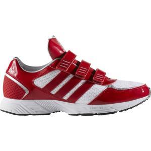 アディダス adidas 野球シューズ メンズ アディピュアBB RUN TR CG5104|sportsjapan
