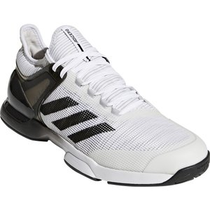 アディダス adidas テニスシューズ ADIZERO UBERSONIC 2 AC オールコート用テニスシューズ CQ1721 『即日出荷』 sportsjapan