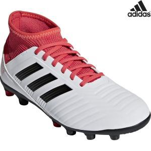 アディダス adidas サッカースパイク ジュニア プレデター 18.3-ジャパン HG J CQ1994|sportsjapan