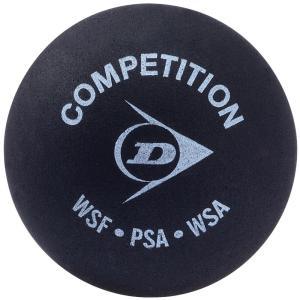 ダンロップ DUNLOP その他ボール  COMPETITION XT コンペティション XT DA50030|sportsjapan