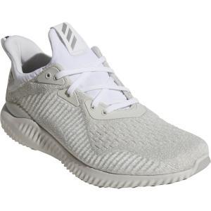 アディダス adidas ランニングシューズ メンズ Alpha BOUNCE EM アルファバウンス エンジニアードメッシュ DB1092 8月下旬出荷予定※予約 sportsjapan