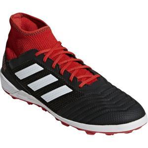 アディダス adidas サッカースパイク メンズ プレデター タンゴ 18.3 TF DB2135--|sportsjapan