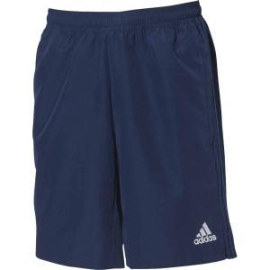 アディダス adidas サッカーウェア メンズ CONDIVO18 ウーブンショーツ DJV27-CV8251 2018SS|sportsjapan