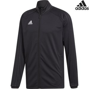 アディダス adidas サッカーウェア メンズ CONDIVO18 トレーニングジャケット DJV56-CG0404 2018SS|sportsjapan