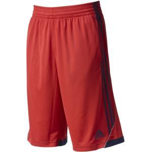 アディダス adidas バスケットウェア メンズ  メンズ バスケットボールウェア  3G SPEED ハーフパンツ DMC05-BQ9874 2018SS|sportsjapan