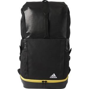 「2017新製品」adidas アディダス [テニス ラケットバッグパック DMK65]テニス裏金・ポイント|sportsjapan