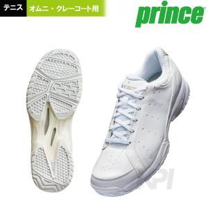 Prince プリンス 「セントレコート CG DPSCC1」オムニ・クレーコート用テニスシューズ|sportsjapan