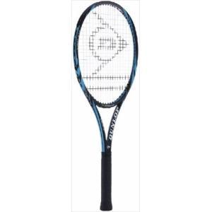 『即日出荷』 DUNLOP ダンロップ 「BIOMIMETIC 200 バイオミメティック200  DR00005」硬式テニスラケットKPI+|sportsjapan