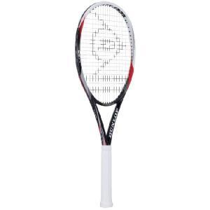 『即日出荷』 DUNLOP ダンロップ 「Biomimetic M3.0 バイオミメティックM3.0 DR01208」硬式テニスラケットKPI+|sportsjapan
