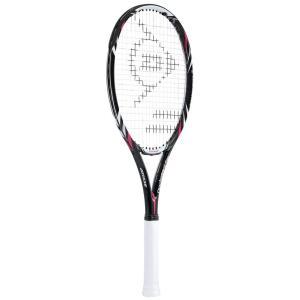 『即日出荷』 DUNLOP ダンロップ 「ダイアクラスター 4.5 NX DR01301」硬式テニスラケット|sportsjapan