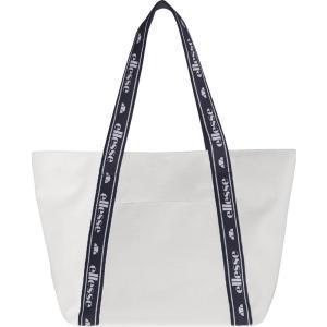 「2017新製品」Ellesse エレッセ [ミニトート EAC6754]テニスバッグ|sportsjapan