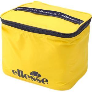「2017新製品」Ellesse エレッセ [バッグインバッグ EAC6756]テニスバッグ sportsjapan