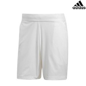 アディダス adidas テニスウェア メンズ MEN_STRETCH_SHORT EAO15-CV4488 2018SS|sportsjapan