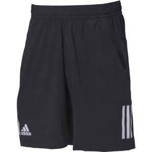 アディダス adidas テニスウェア メンズ MEN BASE HALF PANTS EAO30-CE2033 2018SS|sportsjapan