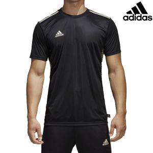 アディダス adidas サッカーウェア メンズ TANGO CAGE CL トレーニングジャージー EAX47-CD8305 2018SS|sportsjapan