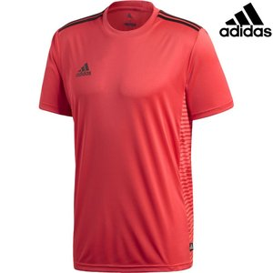 アディダス adidas サッカーウェア メンズ TANGO CAGE CL トレーニングジャージー EAX47-CD8307 2018SS|sportsjapan