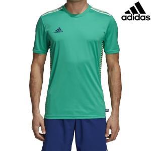 アディダス adidas サッカーウェア メンズ TANGO CAGE CL トレーニングジャージー  EAX47-CG1805 2018SS|sportsjapan