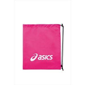 asics(アシックス)[ライトバッグM  EBG441-2801]EQジェネラルKPI+ sportsjapan