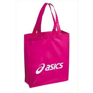 asics アシックス [トートバッグ EBG444-2801]EQジェネラル「KPI」|sportsjapan