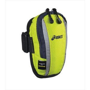 asics(アシックス)[ARMSHELL L EBT217-7450]EQランニングKPI+ sportsjapan