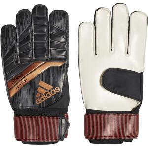 アディダス adidas サッカー手袋・グローブ メンズ プレデター レプリカキーパーグラブ EBW54-CF1363|sportsjapan