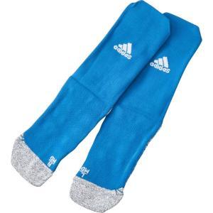 アディダス adidas バスケットアクセサリー ジュニア グリップ ウルトラライト クルーソックス ECE95-CV7684|sportsjapan
