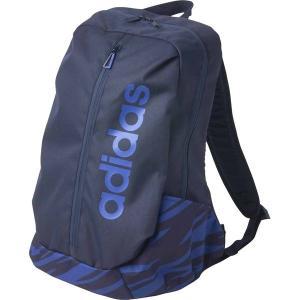アディダス adidas マルチSPバッグ・ケース  ロゴジップパークバックパック ECH98-CF6843|sportsjapan