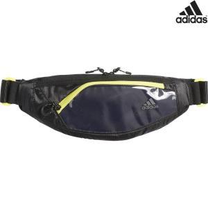 アディダス adidas ランニングバッグ・ケース  ランニング ウエストポーチ ECX54-DM3272 sportsjapan