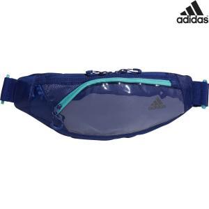 アディダス adidas ランニングバッグ・ケース  ランニング ウエストポーチ ECX54-DM3273|sportsjapan