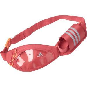 アディダス adidas ランニングバッグ・ケース  ボトルポーチ ECX56-CV6375|sportsjapan