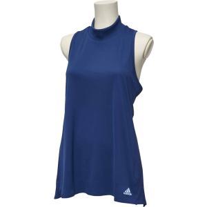 テニスウェア レディース アディダス adidas WOMEN FEELINGKIT 2 TANKTOP EDF07-CG2569 2018SS|sportsjapan