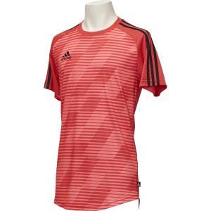 アディダス adidas サッカーウェア メンズ TANGO CAGE グラフィックトレーニングジャージー EKC72-CV9844 2018SS|sportsjapan