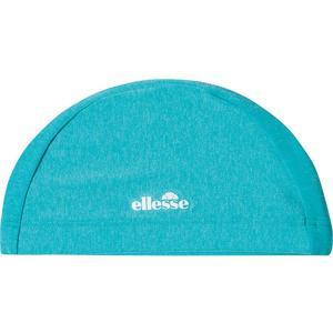 Ellesse エレッセ [スイムキャップ ES97750]水泳帽子|sportsjapan