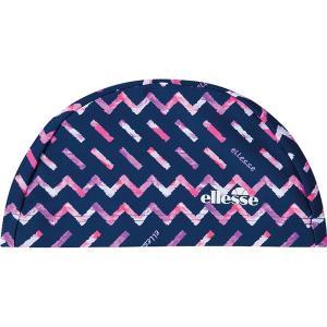 Ellesse エレッセ [スイムキャップ ESC0713]水泳帽子|sportsjapan