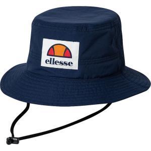 エレッセ Ellesse 水泳帽子  ハット ESC9790-NB|sportsjapan