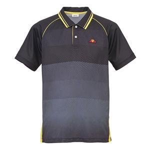 Ellesse(エレッセ)[ポロシャツ ETS05000]テニスゲームシャツ・パンツKPI+|sportsjapan